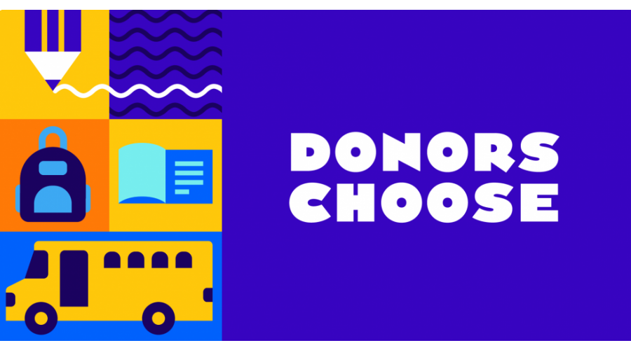 DonorsChoose Funding Tips and Tricks for School Supplies