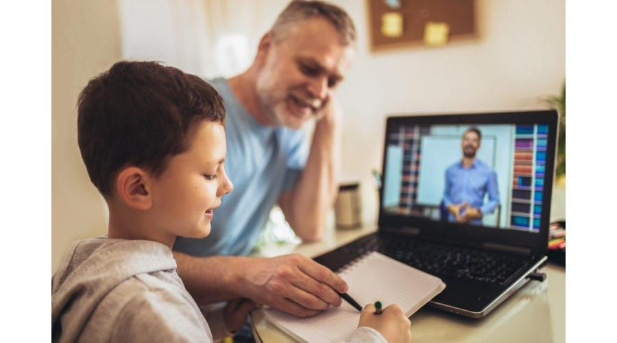 Tools to Build Family and Parent Engagement