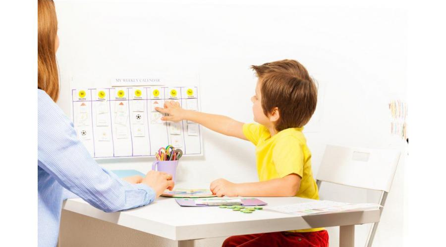 6 Tips You Should Consider When Creating Your Home Classroom