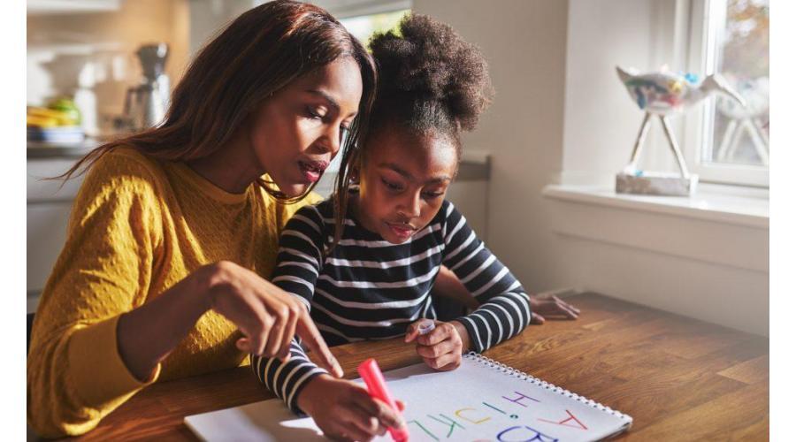 Fun Indoor Learning Activities for Kids