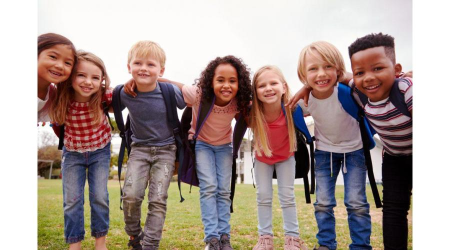 Equity vs. Equality - Diversity in the Classroom