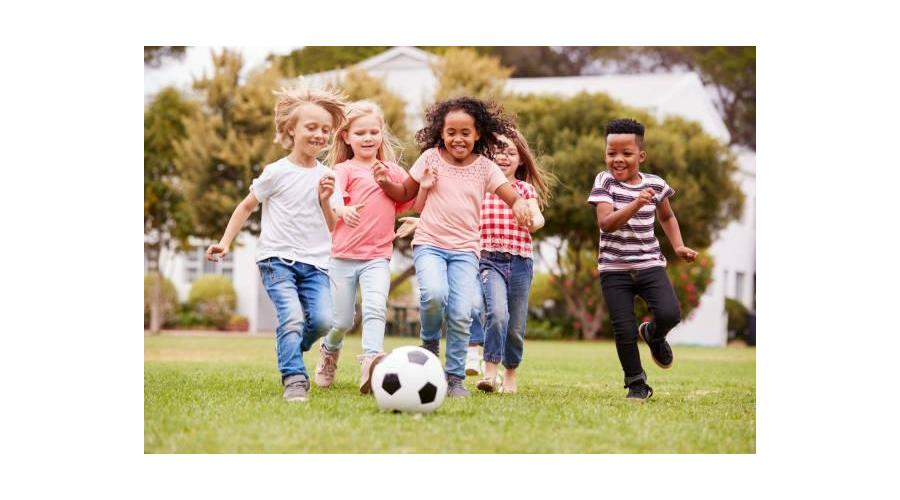 Support Your Child's Development with Social-Emotional Learning (SEL) at Home