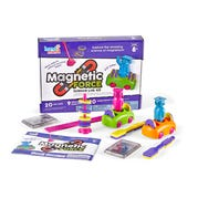 Magnetic Force Science Lab Kit