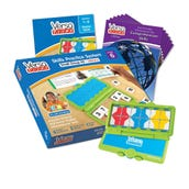 VersaTiles® Literacy Small-Group Kit, Grade 6