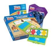 VersaTiles® Literacy Small-Group Kit, Grade 6