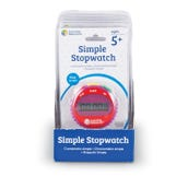 Simple Stopwatch Set/6