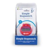 Simple Stopwatch Set/6