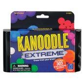 Kanoodle® Extreme