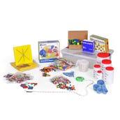 TEKS Small Class Kit Grade 8