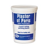 Plaster of Paris 4.4 lbs.