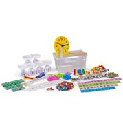 hand2mind Grade 3 Complete Kit for use with Great Minds' Eureka Math Curriculum