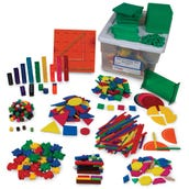 Hands-On Standards® Math Small-Group Grade 4