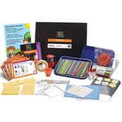 STEM in Action® Sunny Sandbox Exploration