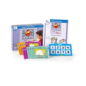 Learn to Read With… Bob Books® and VersaTiles®, Sight Words Set