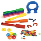 Classroom Magnet Kit