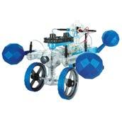 IQ KEY Advanced 1200 Robotic STEM Kit