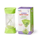 Jumbo Sand Timers, 2-Minutes