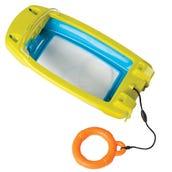 Geosafari®Jr. Underwater Explorer Boat