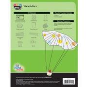 STEM Make-It Take-It Parachuters Kit