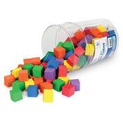 Soft Foam Color Cubes™