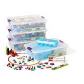 Hands-On Standards® Classroom Kit, Grade K