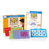 Learn to Read With… Bob Books® and VersaTiles®, Advancing Beginners Set