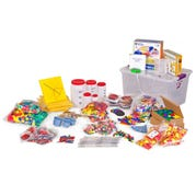 TEKS Classroom Kit Grade 6