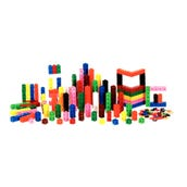 PopCubes® Classroom Kit, Set of 2,000