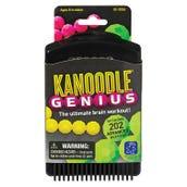 Kanoodle® Genius