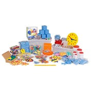TEKS Small Class Kit Grade 4