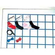 Graphing Mat
