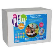 Playfoam® Class Pack