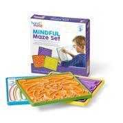 Mindful Maze Set