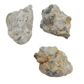 Conglomerate Rock, Pack of 40