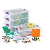 Hands-On Standards® Classroom Kit, Grade 2