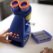 GeoSafari® Jr. Talking Microscope™