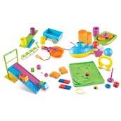 STEM Classroom Bundle