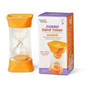 Jumbo Sand Timers, 5-Minutes