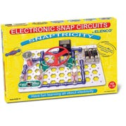 Snap Circuits Snaptricity Kit