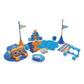 Botley® 2.0 the Coding Robot Activity Set