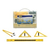 Whiteboard Accessories Kit