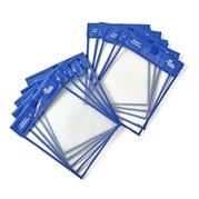 ClearVu™ Paper Savers, Set of 10