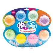 Playfoam®Combo 8-Pack