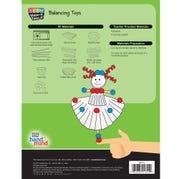 STEM Make-It Take-It Balancing Toys Kit