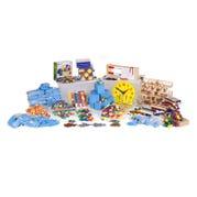 TEKS Classroom Kit Grade 1
