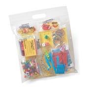 Curriculum Associates Individual Student Math Kit, Grade 8