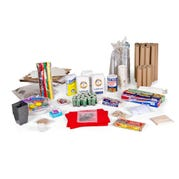 2019 National Geographic Investigation Consumable Kit Grade 1