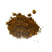Nutrient Poor Soil, 2.2 LB