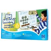 Big Money Magnets