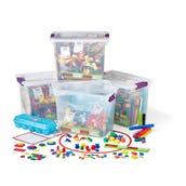 Hands-On Standards® Classroom Kit, Grade PreK